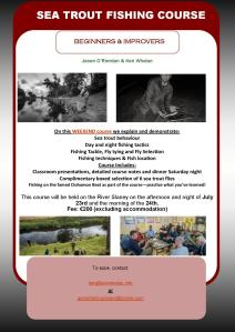 slayney course 2016-page-001 (2)